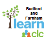 CLC Bedford and Farnham